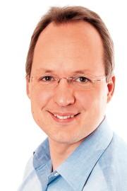 JEVOLI - DiplPsych Jens von Lindeiner