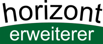 Hypnosetherapie - Hypnosecoaching - Erik Grösche Horizonterweiterer